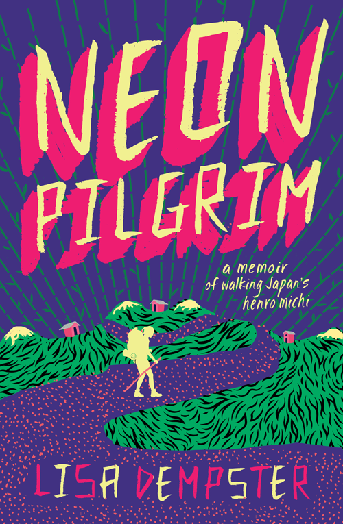 Neon-Pilgrim_Cover-small.png