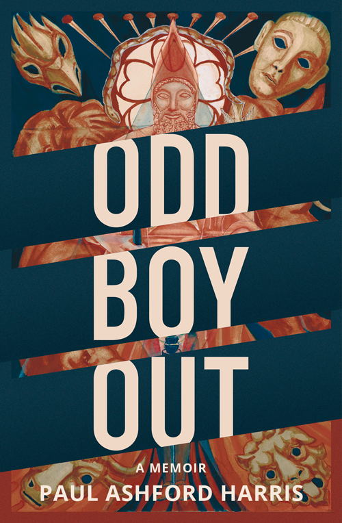 Odd-Boy-Out-cover-small.png