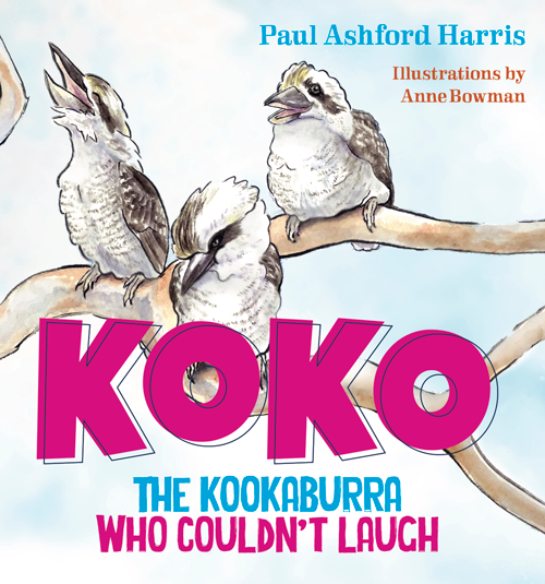 KOKO_cover_small.png