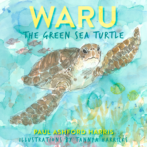 WARU_Cover_small.png