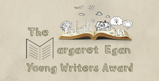 the_margaret_egan_young_writers_award_lp.jpg