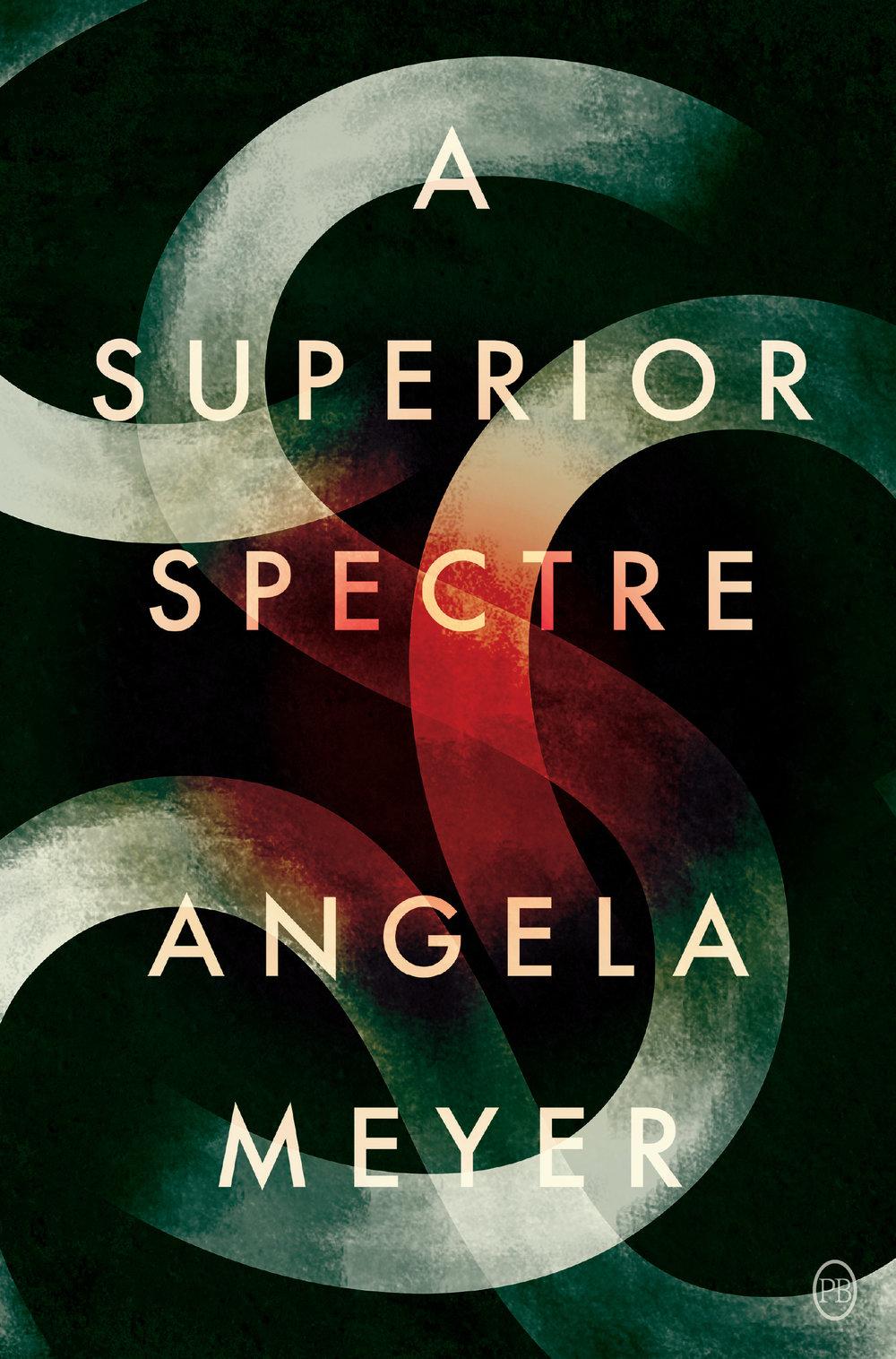 A Superior Spectre_COVER PB LOGO.jpg