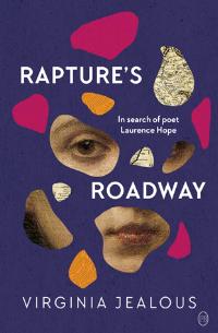 Rapture's-Roadway-twitter.png