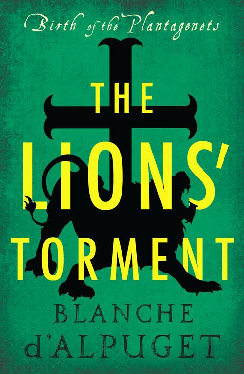 HOP_Lions-Torment.small.png