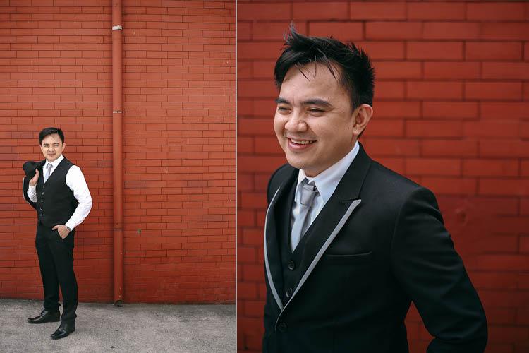 Arman and Cory 22.jpg