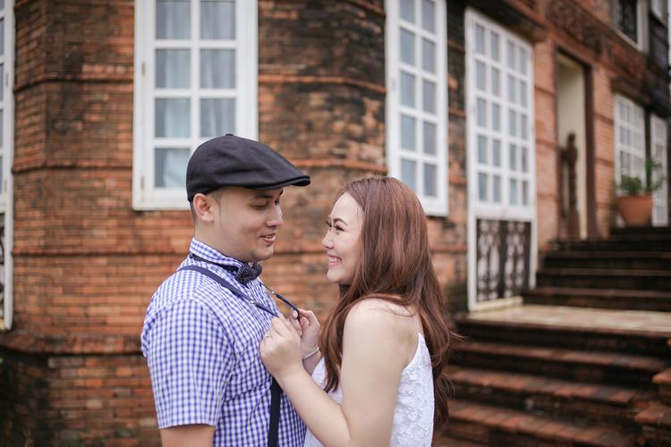 Darrell + Karen 08.jpg