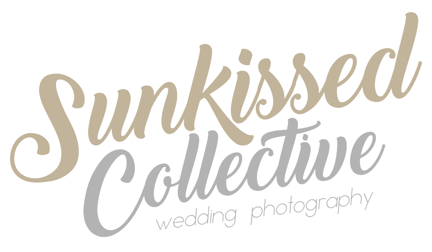 Sunkissed Collective