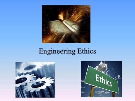 engineering ethics.jpeg