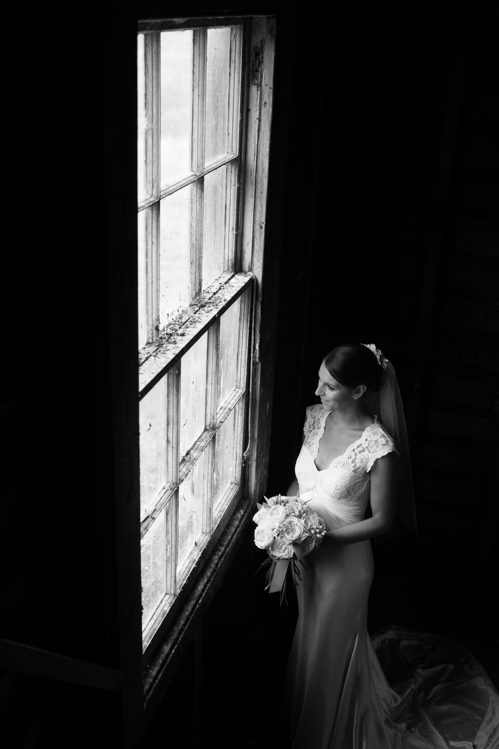 wedding photographers hawkes bay