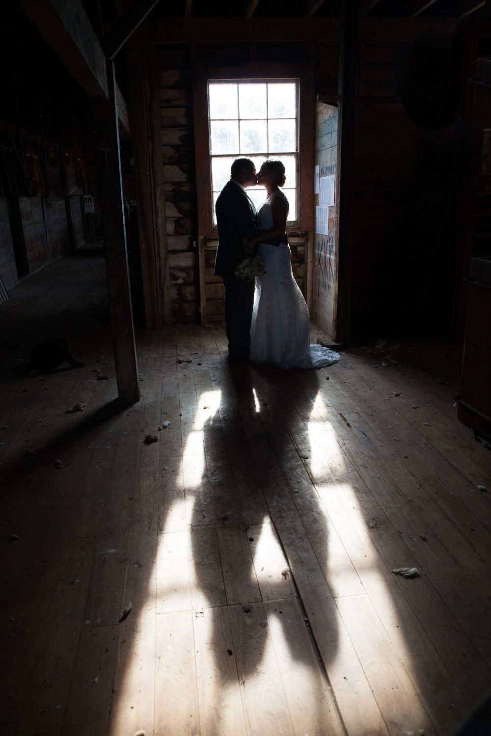woolshed weddings hawkes bay