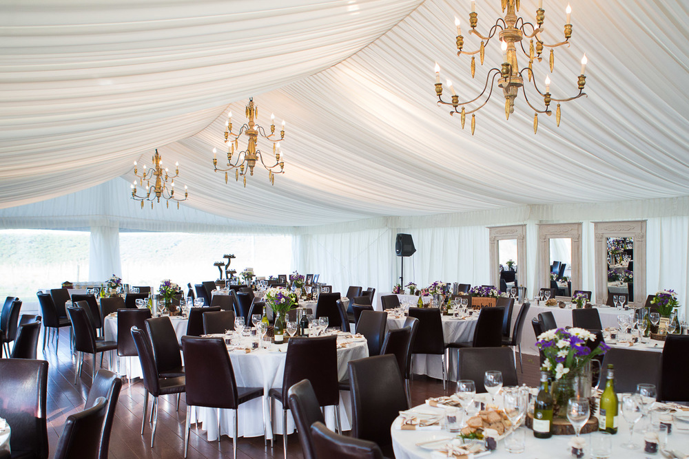 best hawkes bay wedding venues