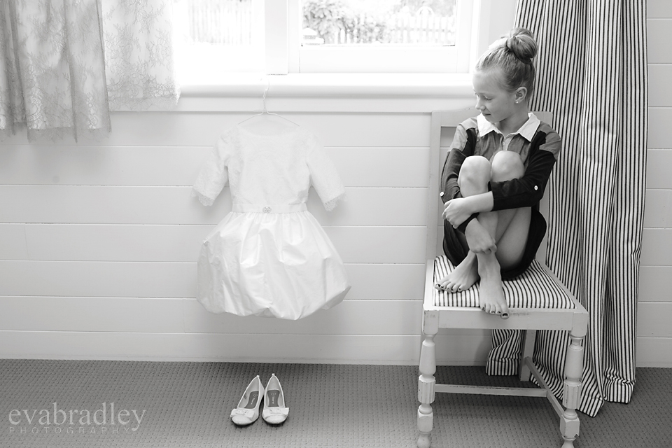 eva-bradley-weddings-te-awa-robertson (2)