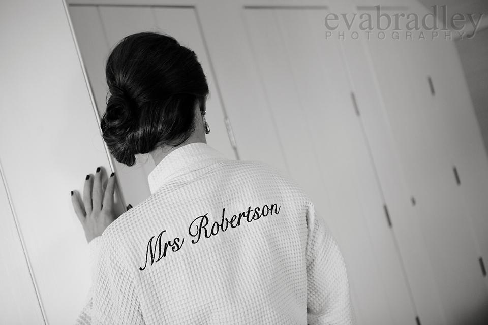 eva-bradley-weddings-te-awa-robertson (4)