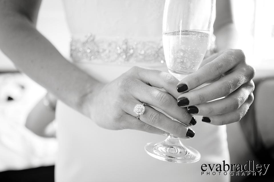 eva-bradley-weddings-te-awa-robertson (6)