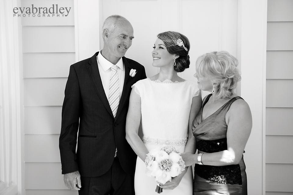 eva-bradley-weddings-te-awa-robertson (10)