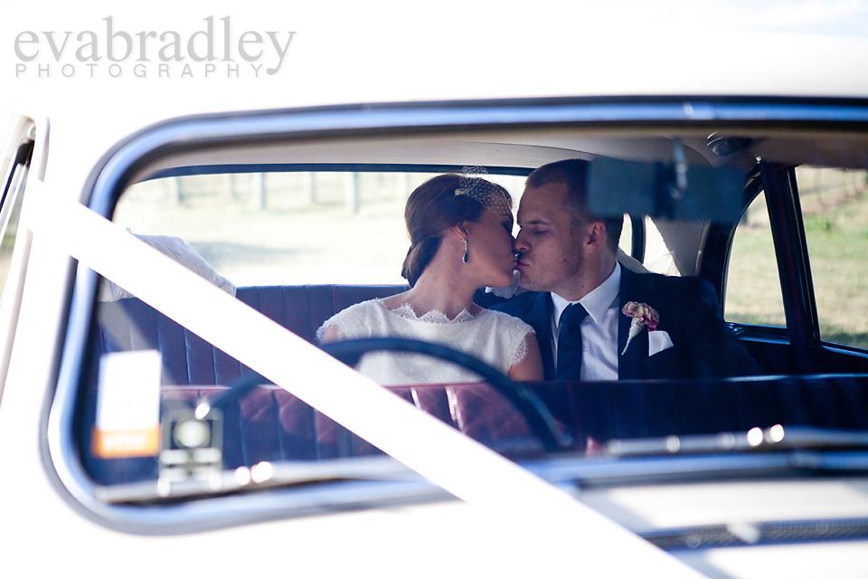 eva-bradley-weddings-te-awa-robertson (11)