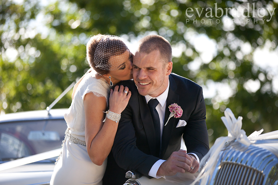 eva-bradley-weddings-te-awa-robertson (12)