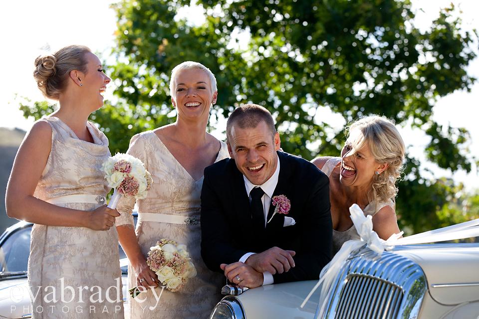 eva-bradley-weddings-te-awa-robertson (13)
