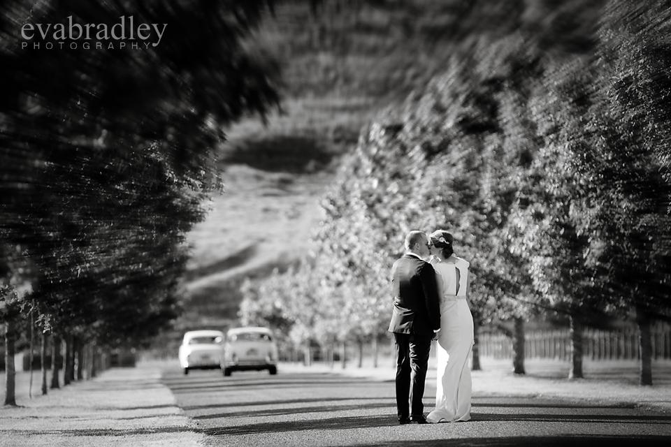 eva-bradley-weddings-te-awa-robertson (15)