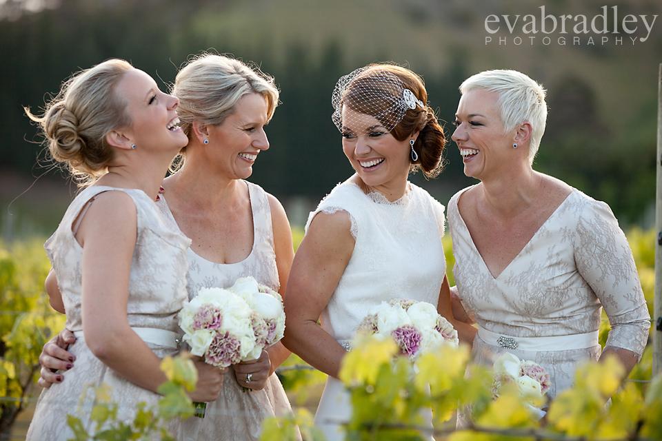 eva-bradley-weddings-te-awa-robertson (16)