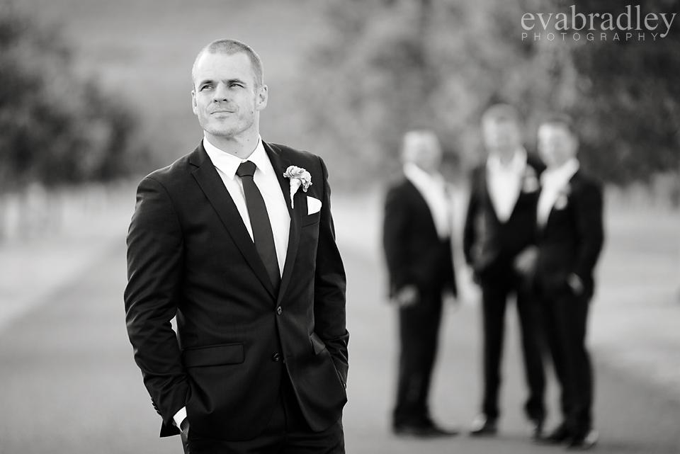 eva-bradley-weddings-te-awa-robertson (17)