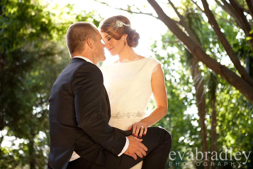 eva-bradley-weddings-te-awa-robertson (20)