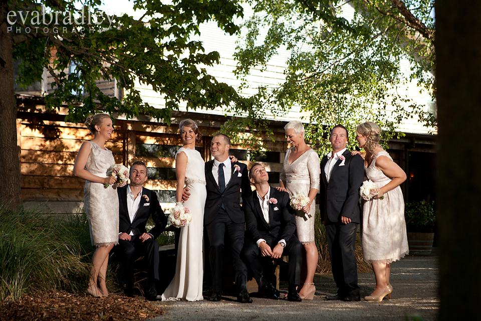 eva-bradley-weddings-te-awa-robertson (21)