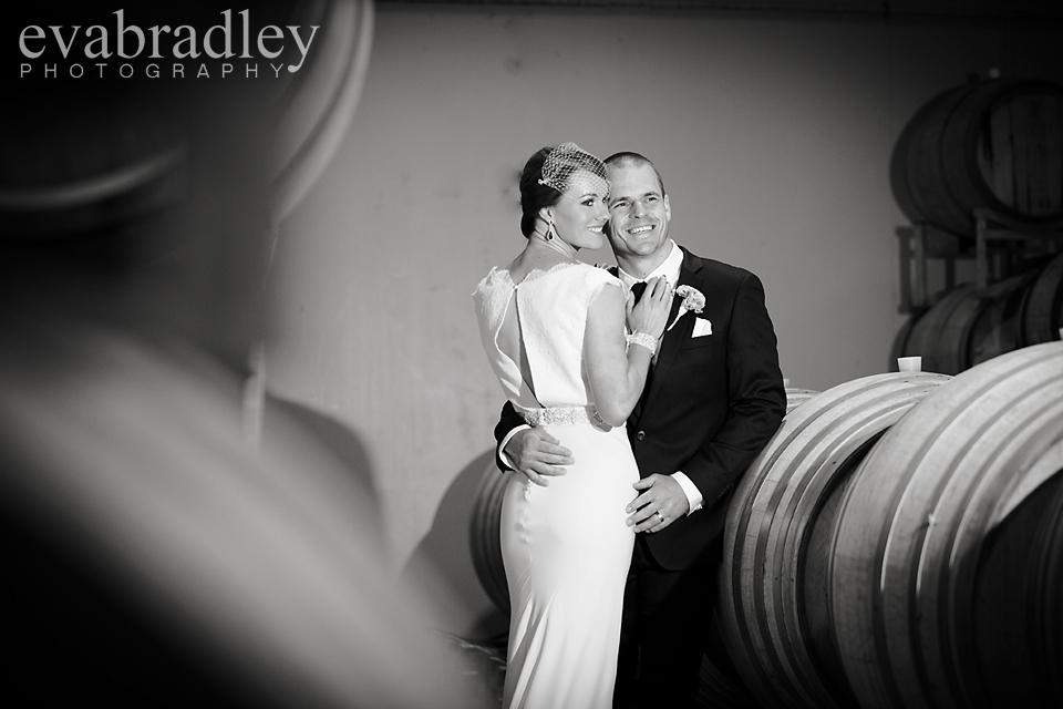 eva-bradley-weddings-te-awa-robertson (22)