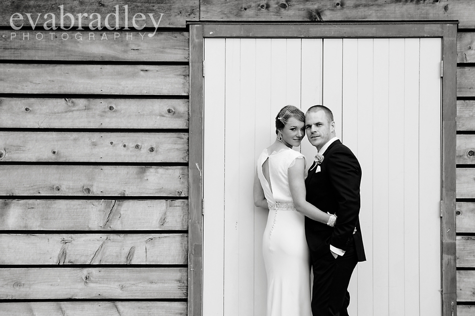 eva-bradley-weddings-te-awa-robertson (23)