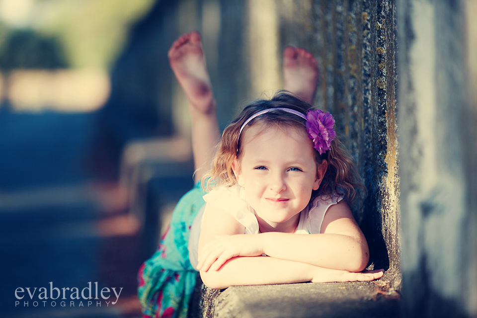 eva-bradley-family-photographer-gilbert (4)