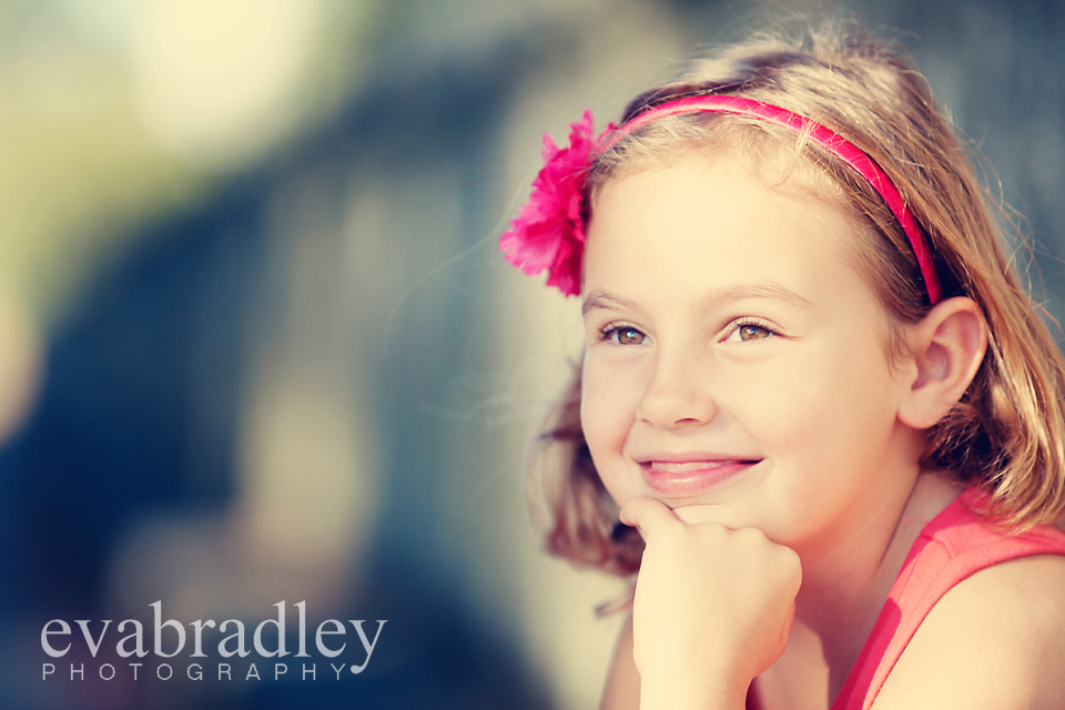 eva-bradley-family-photographer-gilbert (5)