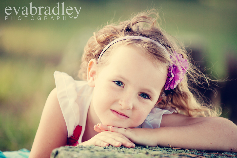 eva-bradley-family-photographer-gilbert (8)