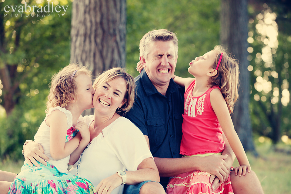 eva-bradley-family-photographer-gilbert (10)