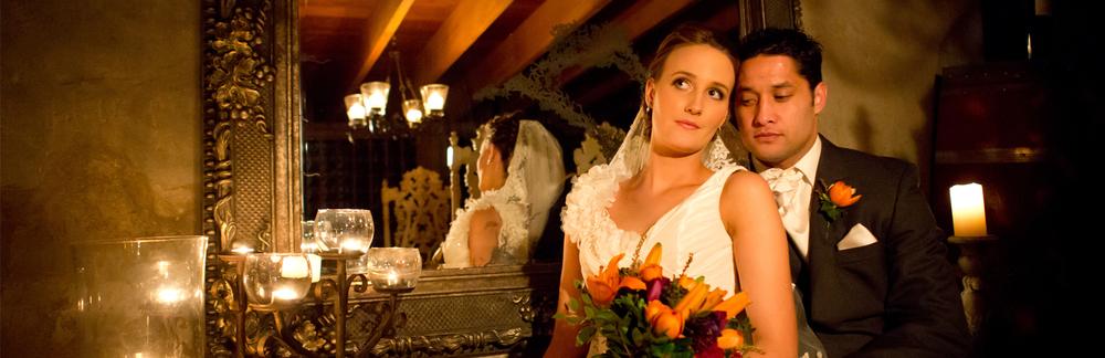 Weddings-in-Hawkes-Bay