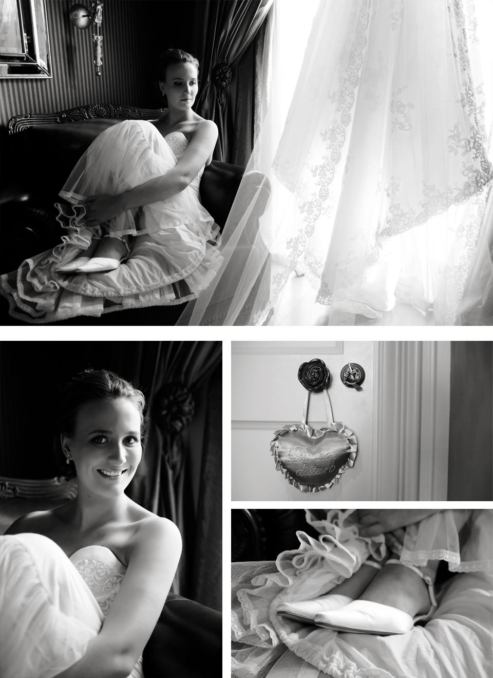 Weddings-in-Hawkes-Bay (2)