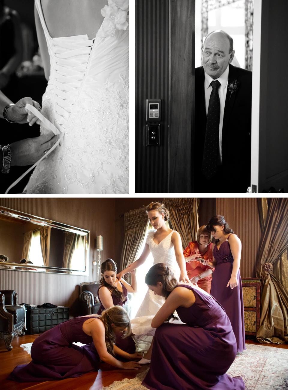 Weddings-in-Hawkes-Bay (3)