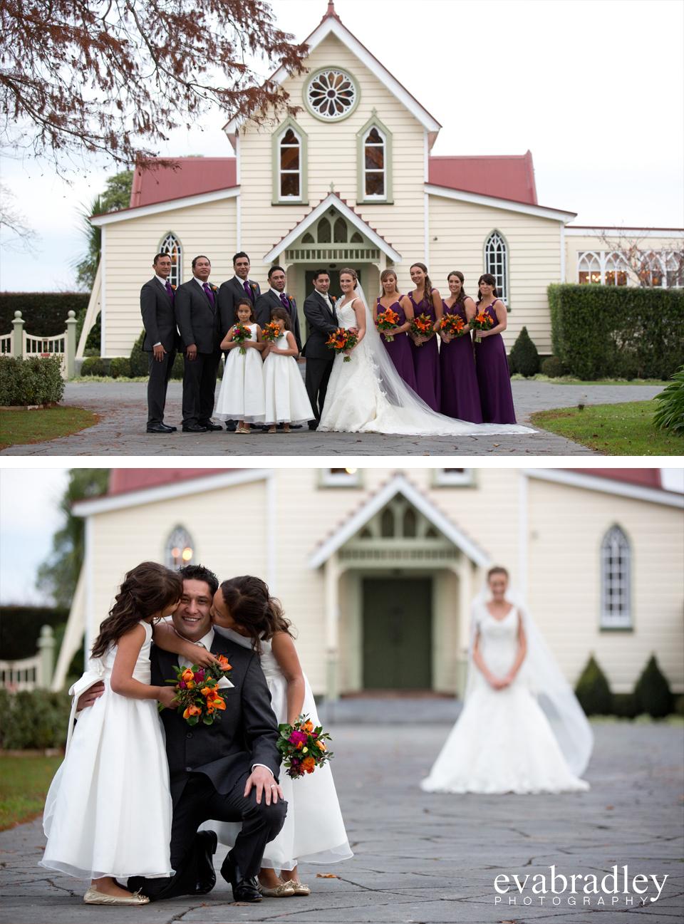 Weddings-in-Hawkes-Bay (8)