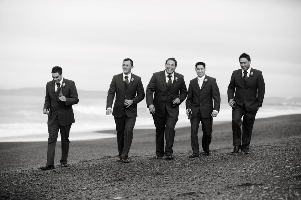 Weddings-in-Hawkes-Bay (10)