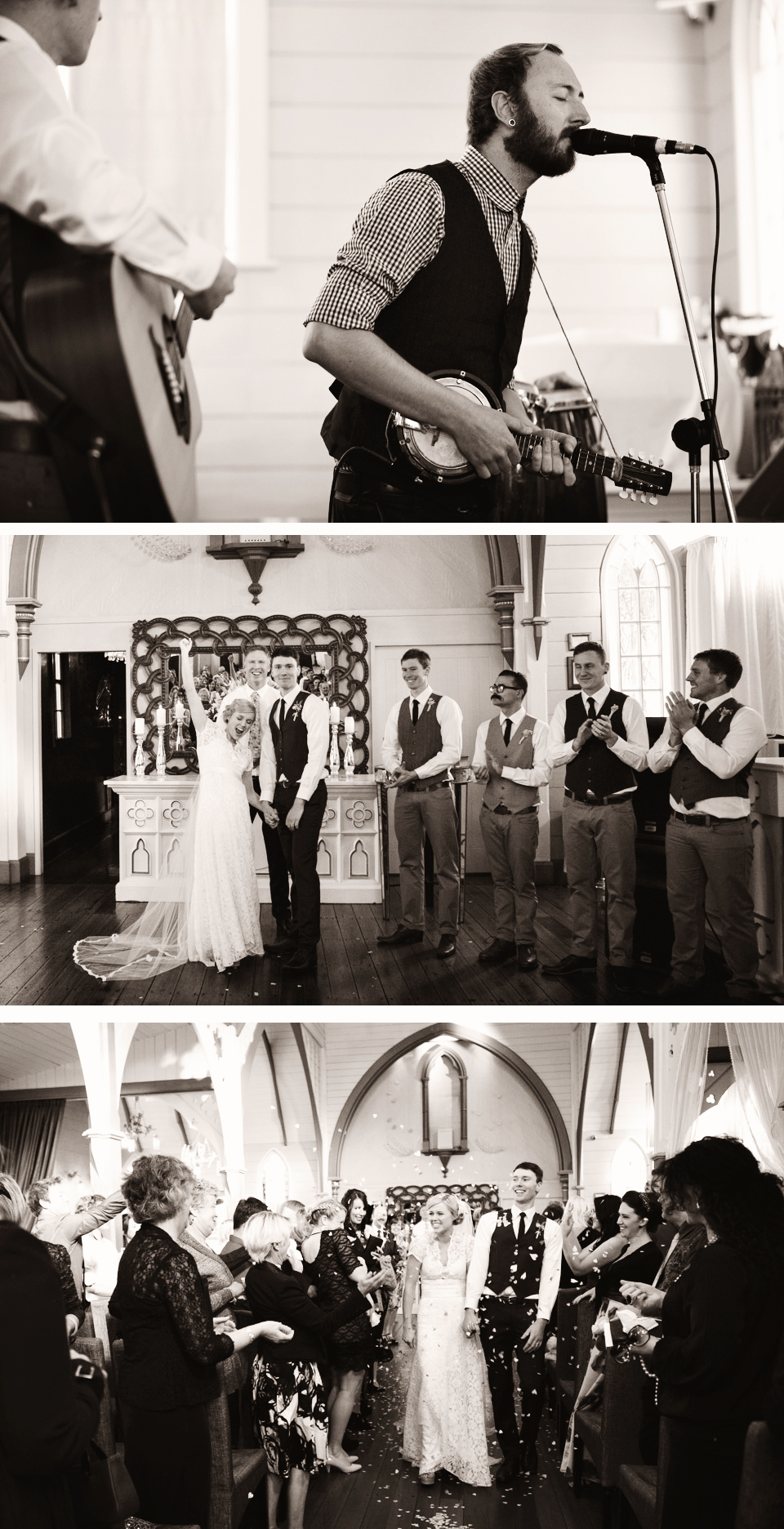 The-Old-Church-wedding-venues-Eva-Bradley (7)