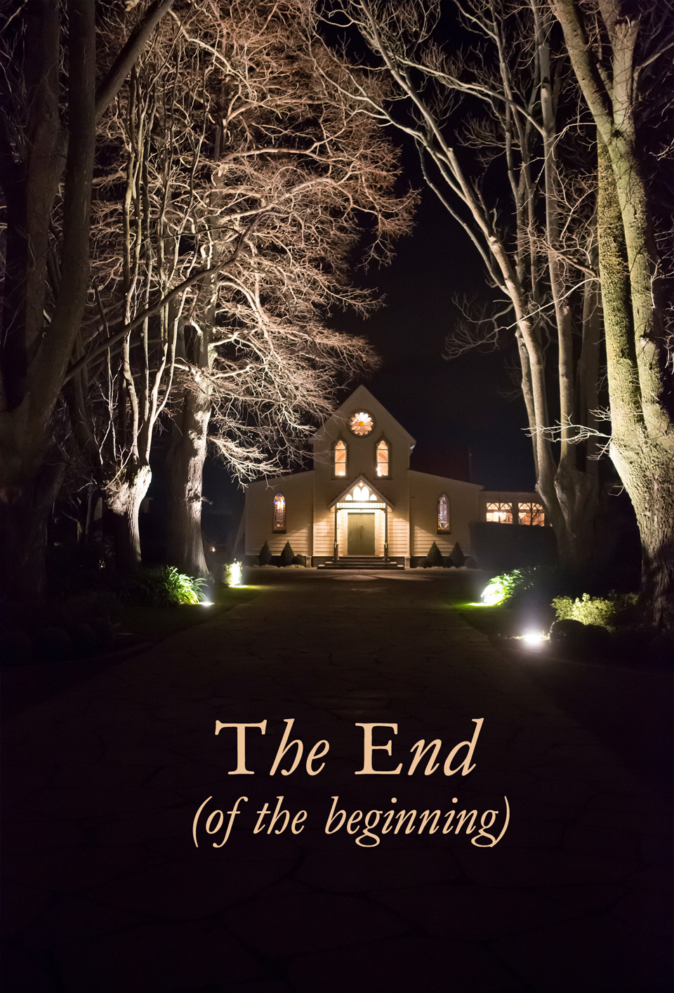 The-Old-Church-wedding-venues-Eva-Bradley
