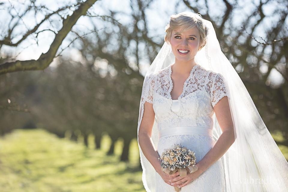 hawkes-bay-wedding-photographer-1