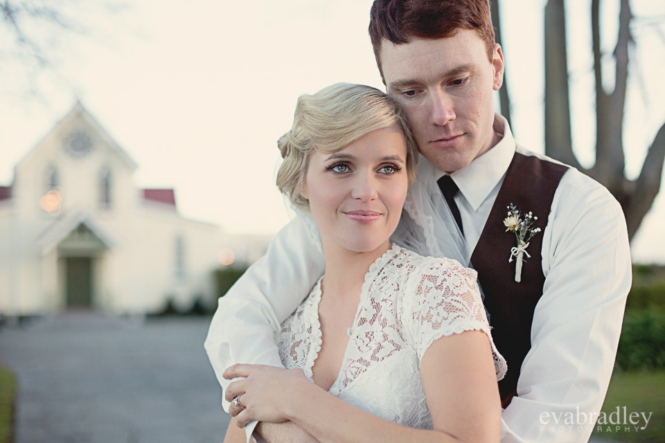 hawkes-bay-wedding-photographer-7