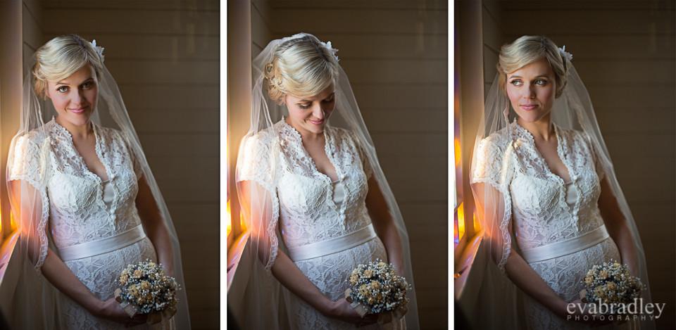 hawkes-bay-wedding-photographer-9