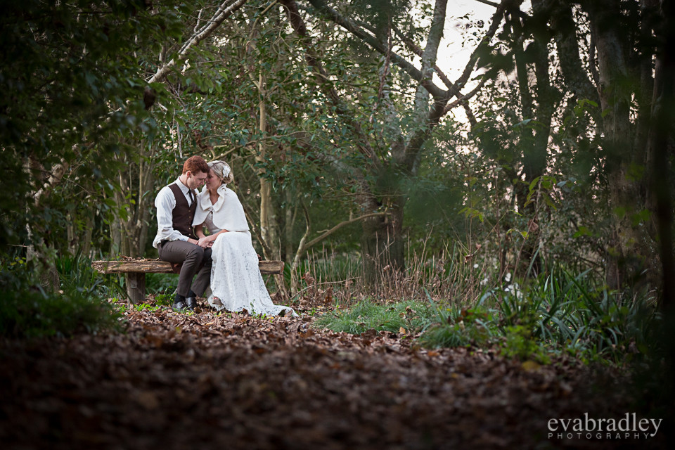 hawkes-bay-wedding-photographer-12