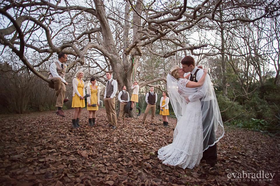 hawkes-bay-wedding-photographer-13