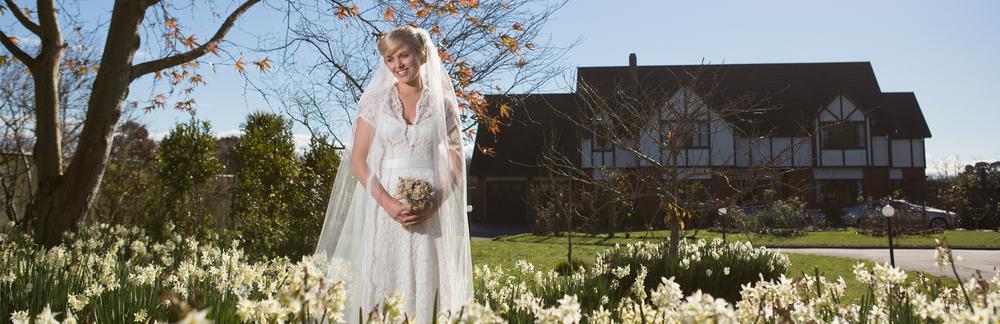 eva-bradley-bride-of-the-year