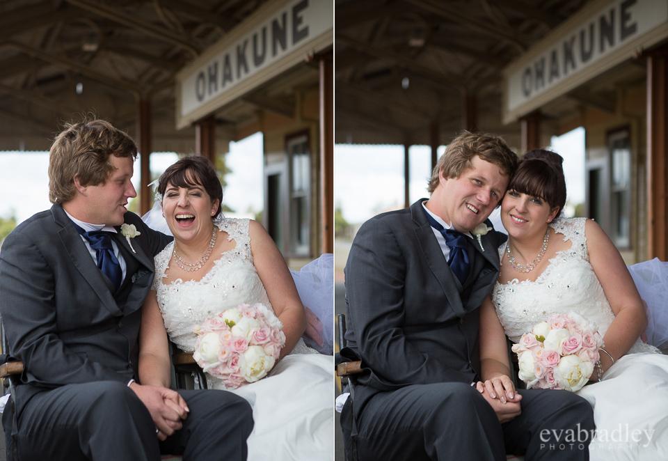 Hawkes-Bay-wedding-photographer