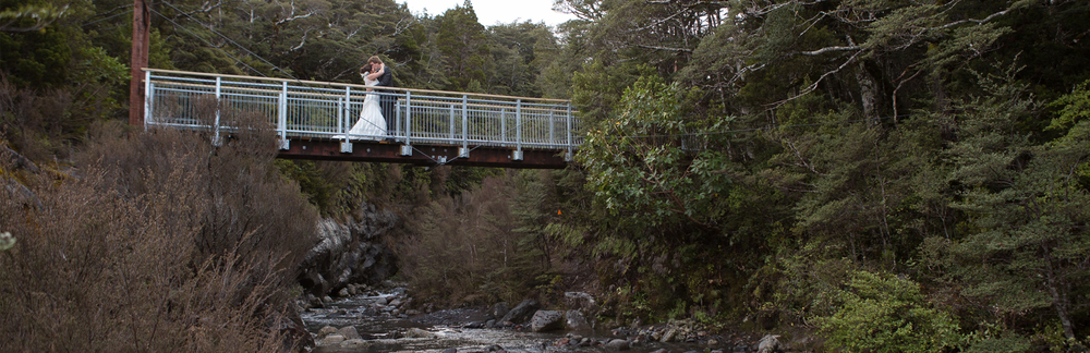 ohakune-wedding-photographer