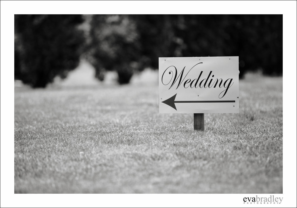 Cape Estate - Wedding photography by Eva Bradley