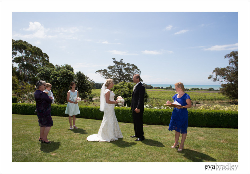 hawkes-bay-wedding-photographer